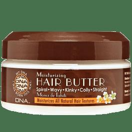 My DNA Moisturizing Hair Butter 227gr