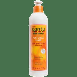 Cantu Shea Butter Curl Stretcher Cream Rinse 283gr