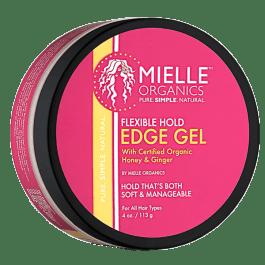 Mielle Organics Flexible Hold Edge Gel 113gr
