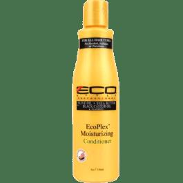 Eco Style EcoPlex Conditioner 236ml
