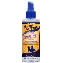 Mane 'n Tail Hair Strengthener Daily Leave-in 178ml