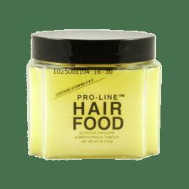 Pro-Line Hair Food 127gr