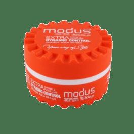 Modus Dynamic Control Orange Aqua Series – Cera Laranja 150ml