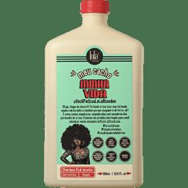 Lola Meu Cacho Minha Vida Shampoo 500ml