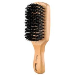 Escova de Cerdas Rijas de Javali Annie (Boar Bristles Club Brush Hard) Mo.2061