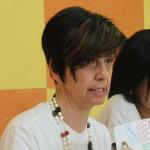 Silvia Dotto