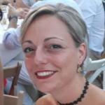 Giulia Zoccarato