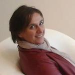 Lucia Bucchi