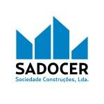Testemunho Sadocer