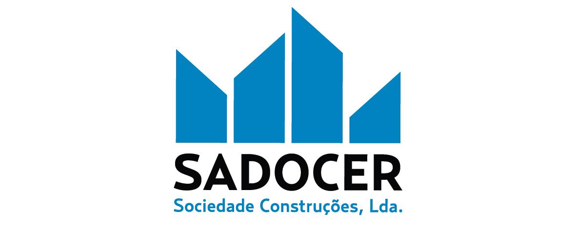 Sadocer