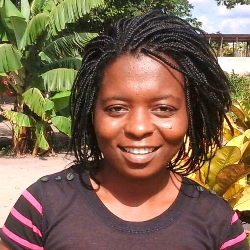 Celestina Chavanguae
