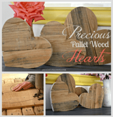 Pallet-Hearts-Collage.jpg