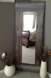 rustic-decorating-ideas-for-the-home-22