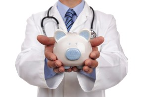 healthcare-costs-2