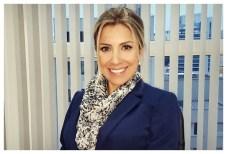 Andrea Mente, actuarial manager da Assistants