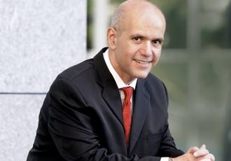 Marcelo Abi-Ramia Caetano, secretário de Previdência