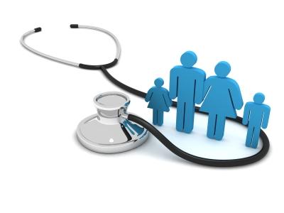 Health-Plan-Enrollment