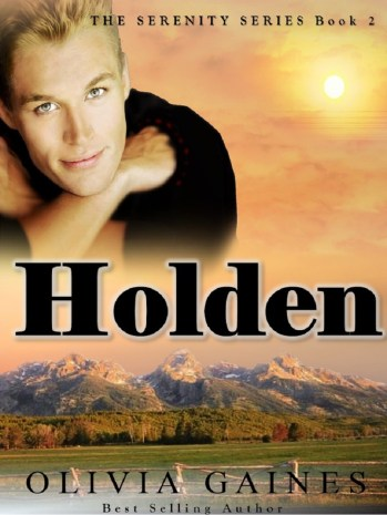 holden-kindle-cover