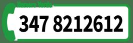numero-verde-assistenza-condizionatori-roma-new
