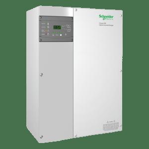 Schneider inverter fotovoltaico