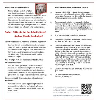 Assistenzinfofaltblatt_ allgemein