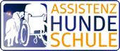 Assistenzhundeschule Logo