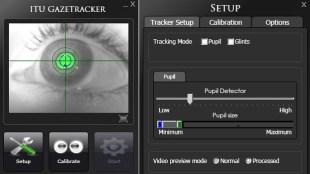 screen_custom-a7e224284f8e43c73dba84cfe06de3051ca8696e-s4.jpg