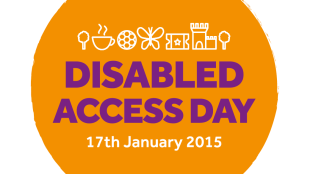 disabled-access-day-round.png