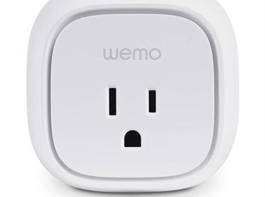 wemo.png