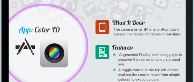 Best-Mobile-Apps-for-Sensory-Impairments-Infographic.jpg