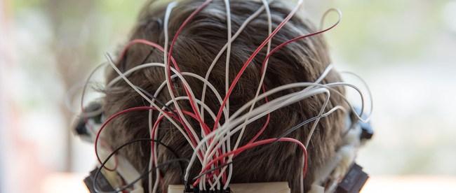 sentiri-haptic-blind-2015-11-20-01.jpg