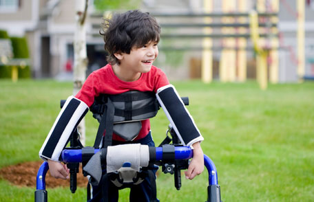 cerebral-palsy-11-things_456px