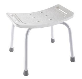shower-stool-01