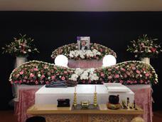通夜式を行わない告別式のみのお葬式 一日葬