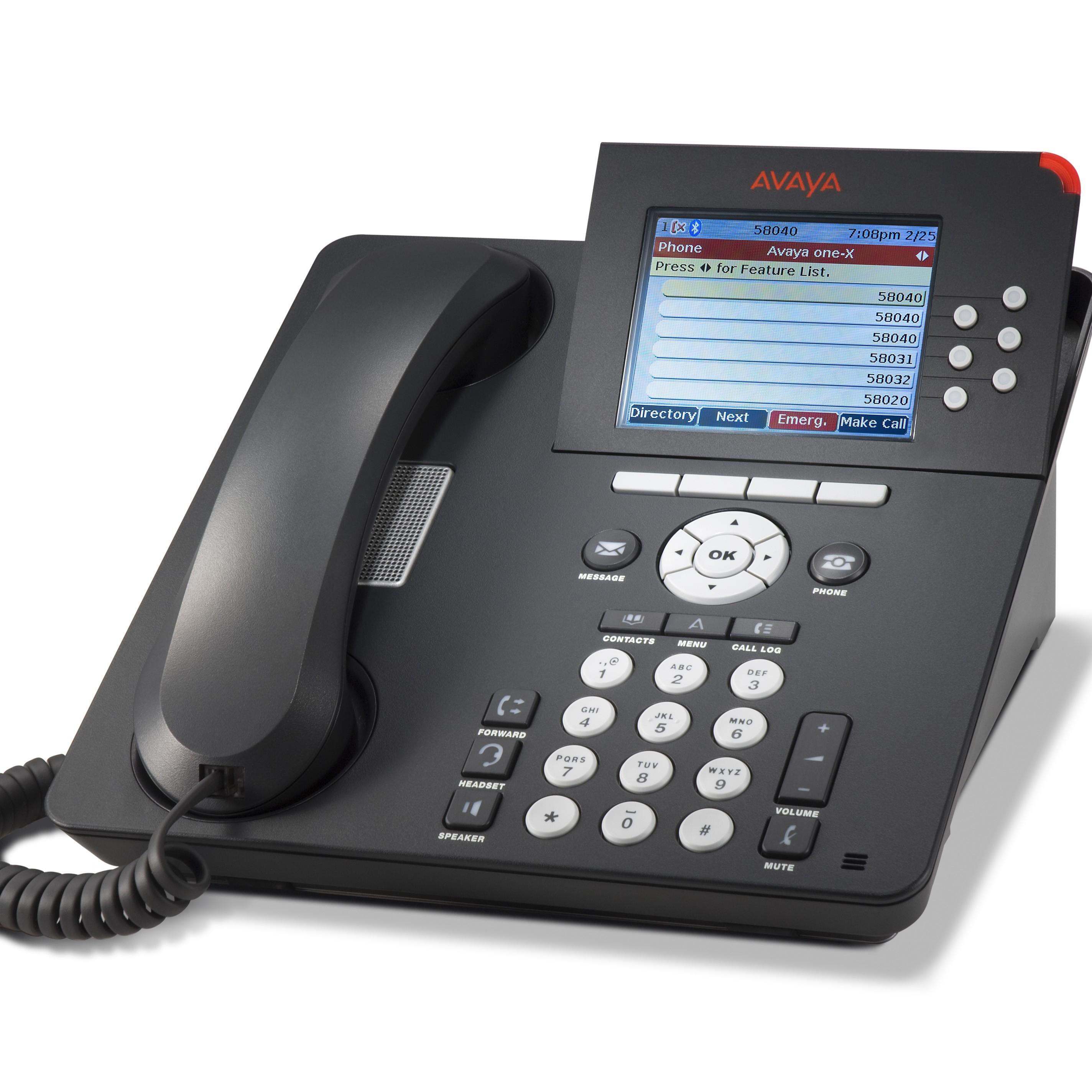 avaya phone template.html