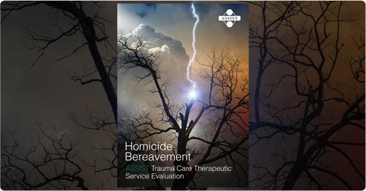 homicidebereavement-half