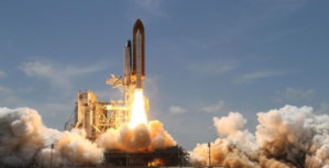 1024px-Space_Shuttle_Atlantis_launches_from_KSC_on_STS-132