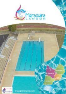 Coupe d'aquitaine des Maîtres par Equipe de 10 (mixte) et Open à Langon @ CN Marsouins 33 Langon | Langon | Aquitaine | France