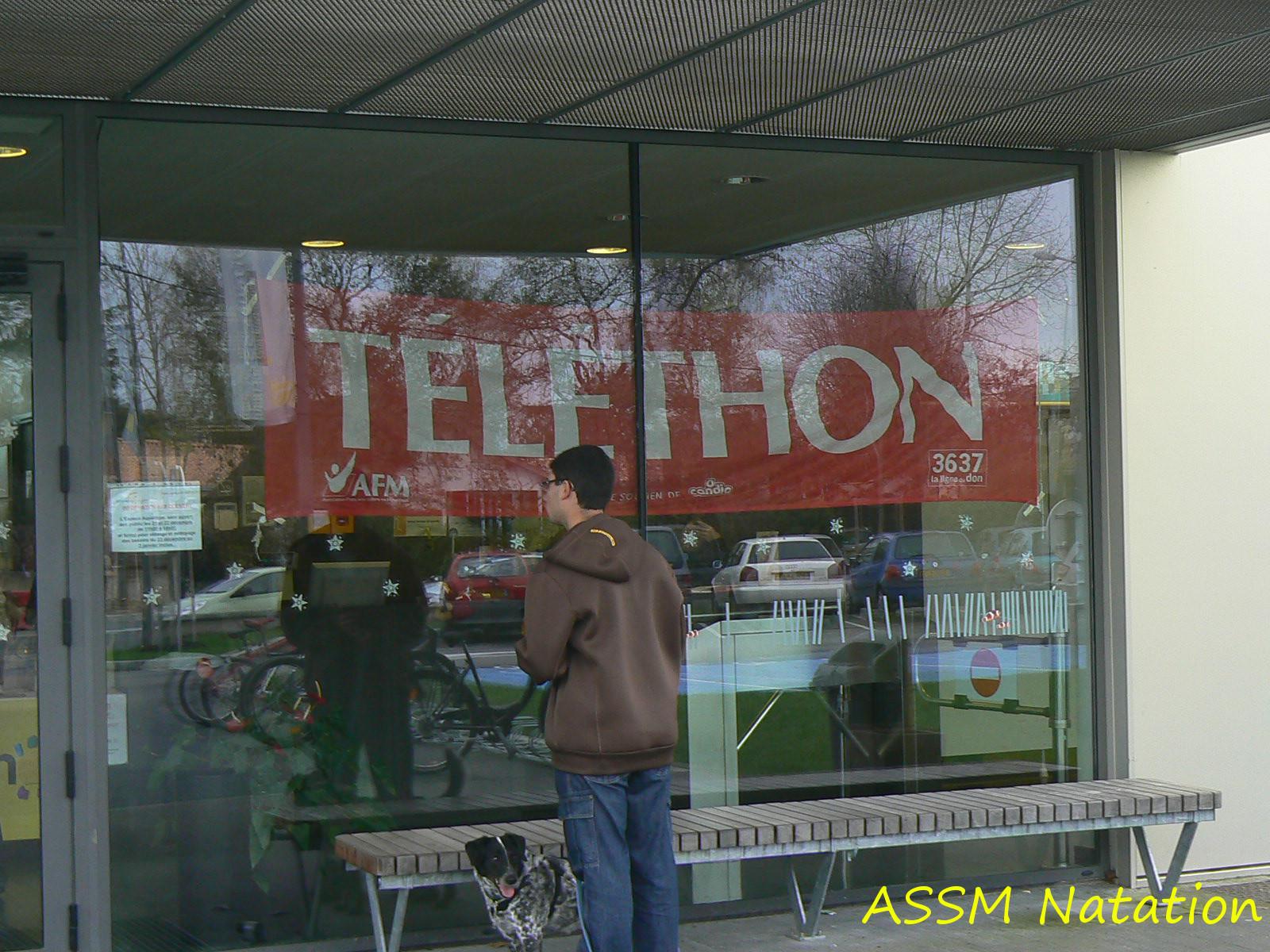 telethon2009_1