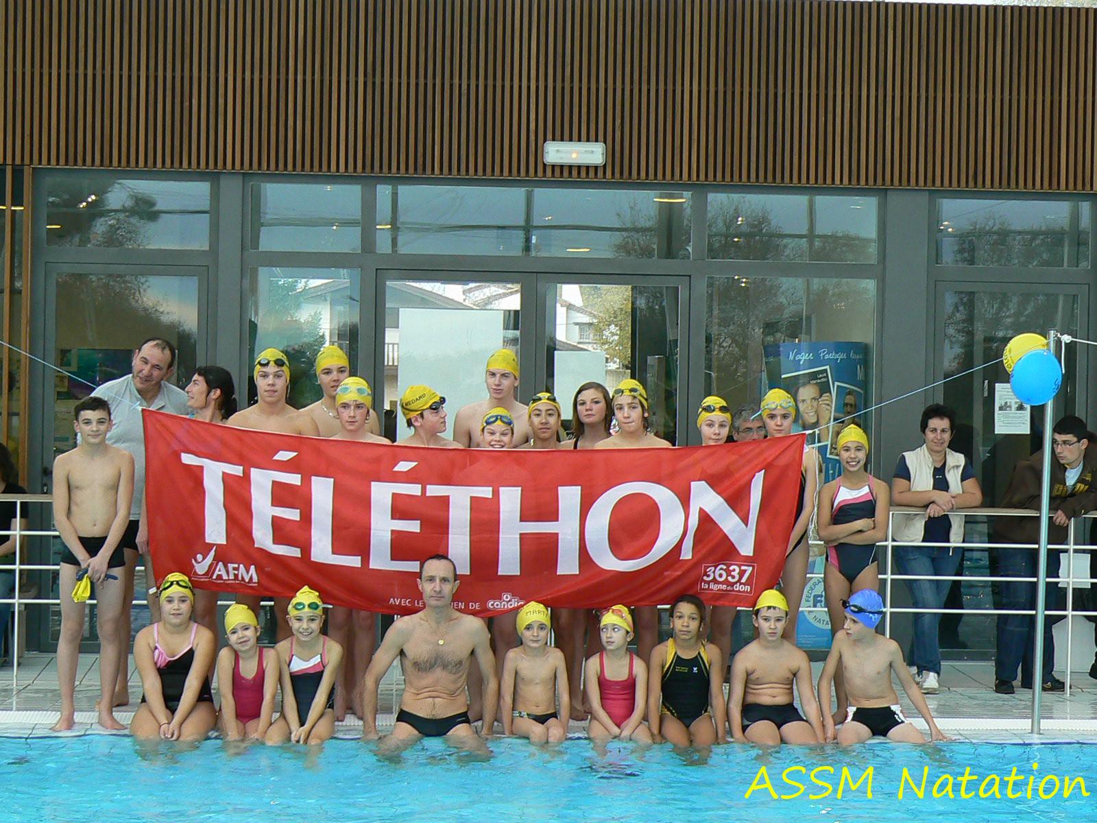 telethon2009_22