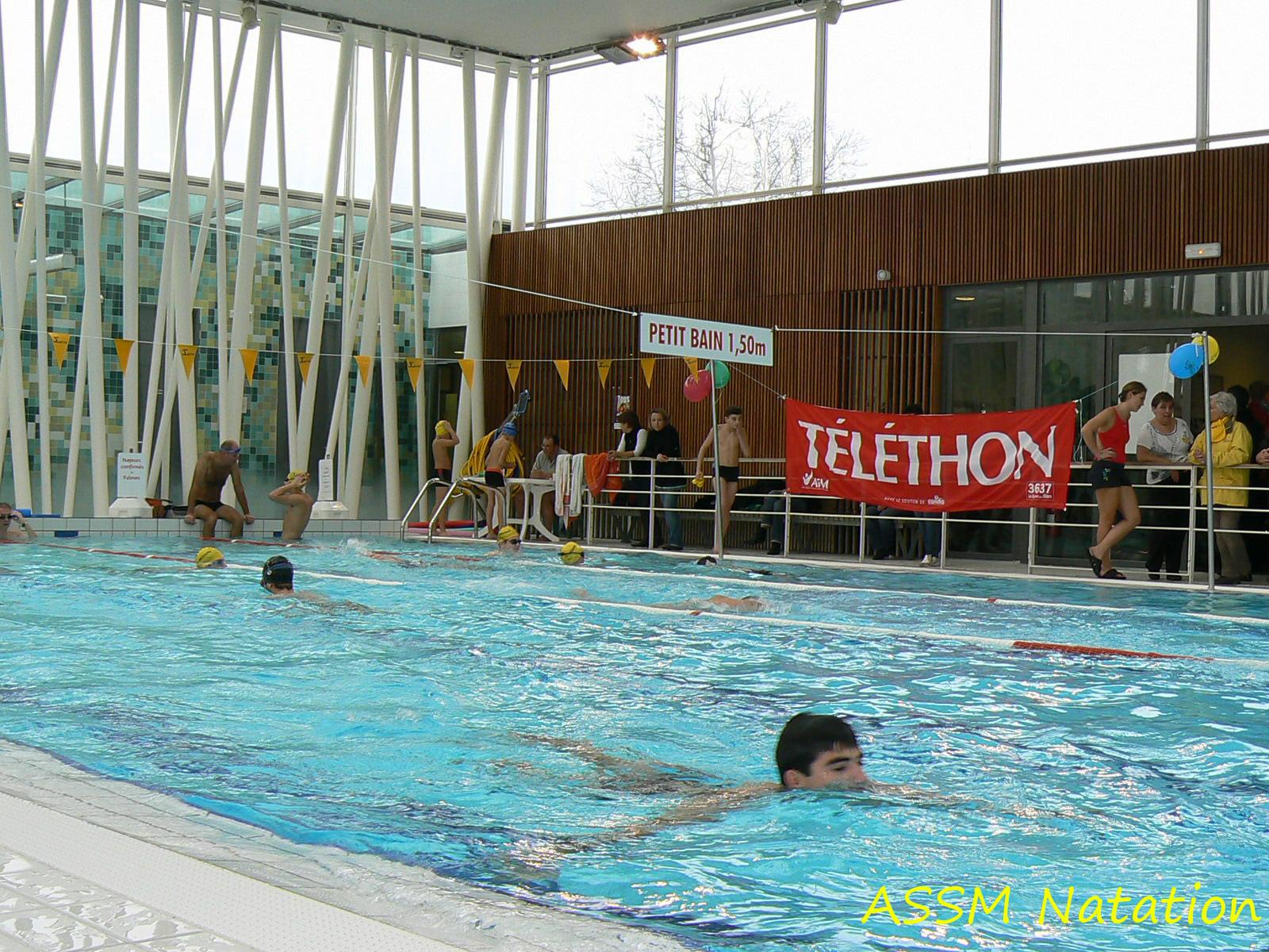telethon2009_23