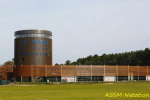 Circuit Avenirs #1 / la Teste de Buch @ Stade Nautique La Teste de Buch