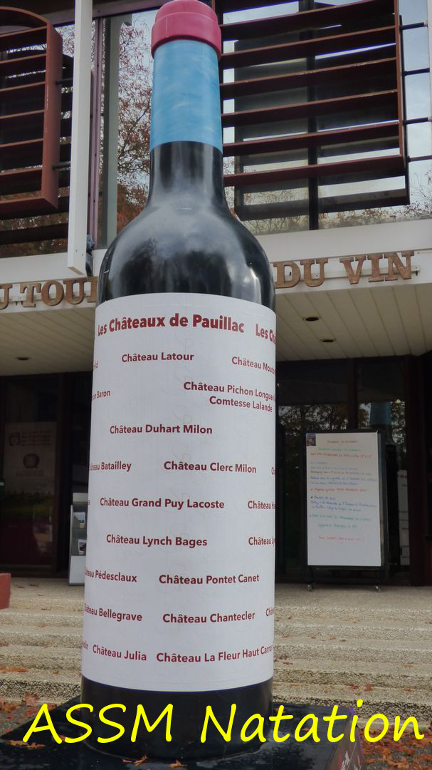 2016-11-06_interclub-departemental-pauillac_001