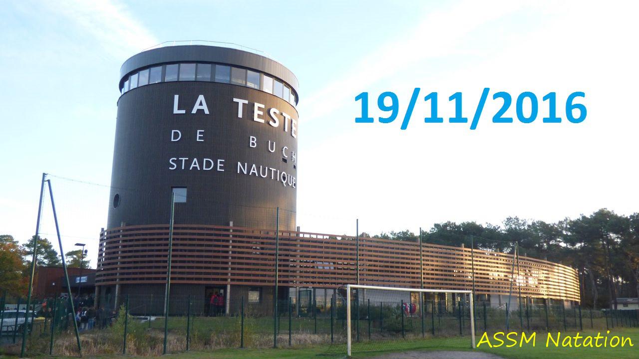 2016-11-19_championnat-departemental-la-teste_001