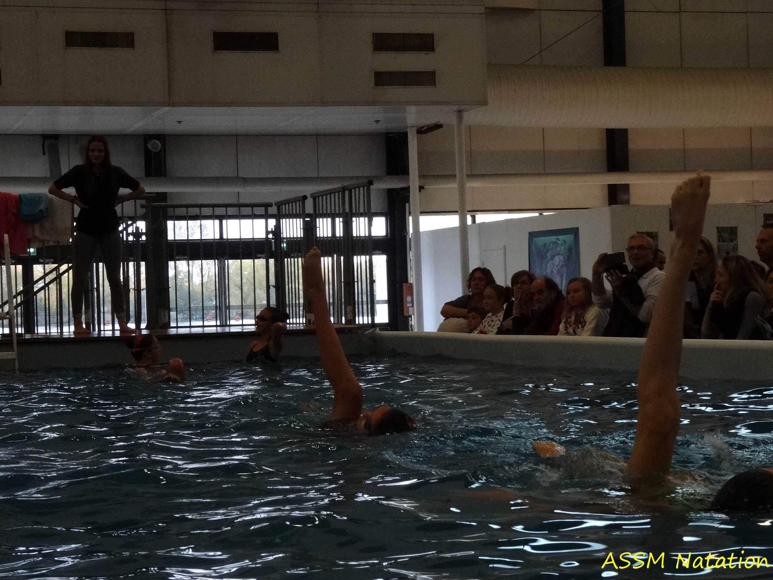 salon-vivons-sports_20161113_3