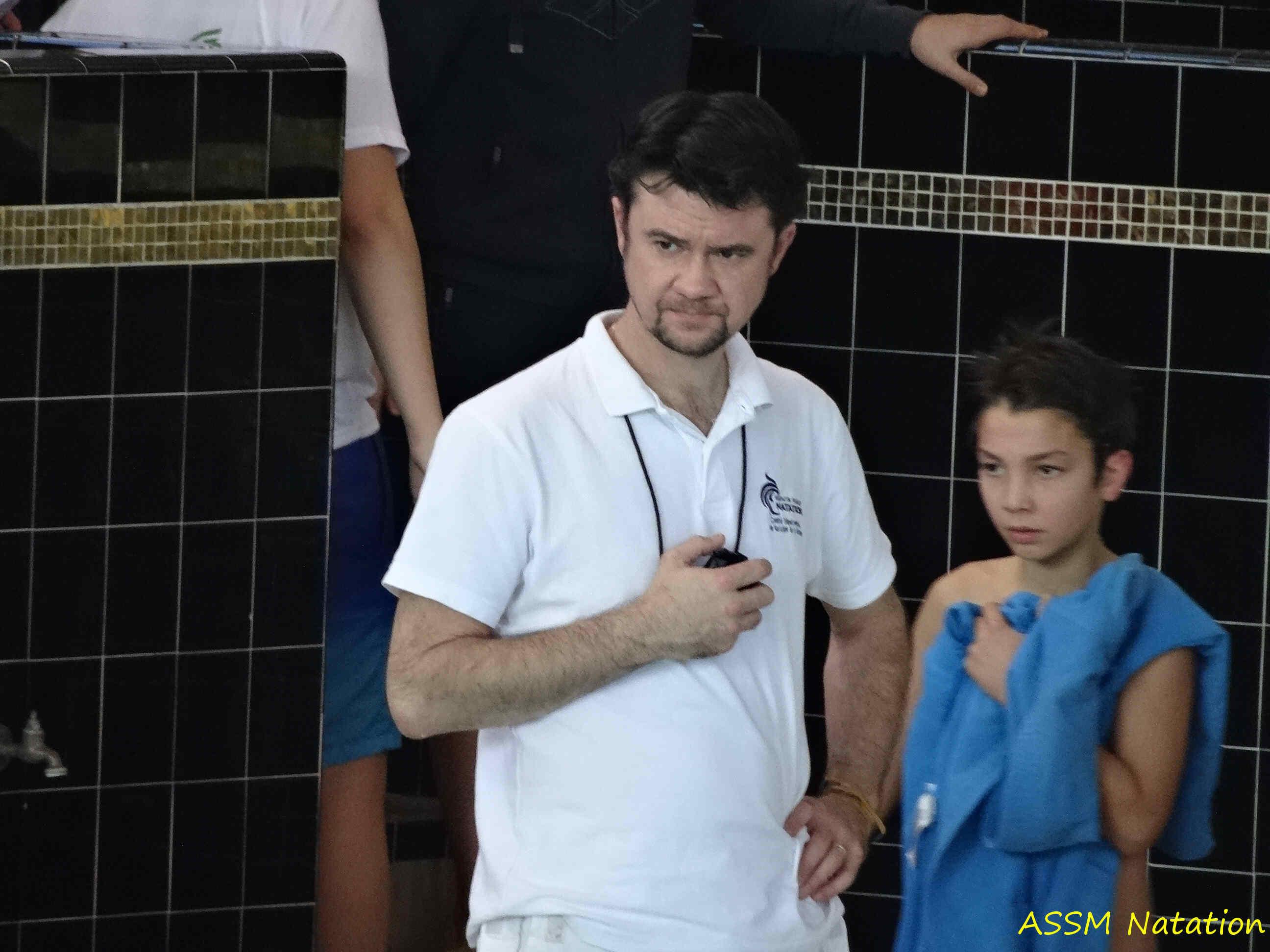 IC-avenirs-jeunes_20161210_14