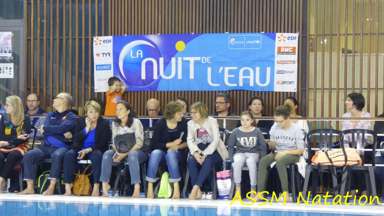 2017-03-18_NUIT_DE_L'EAU_008