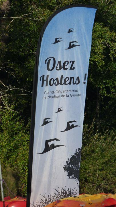 2017-09-10_OSEZ_HOSTENS_001