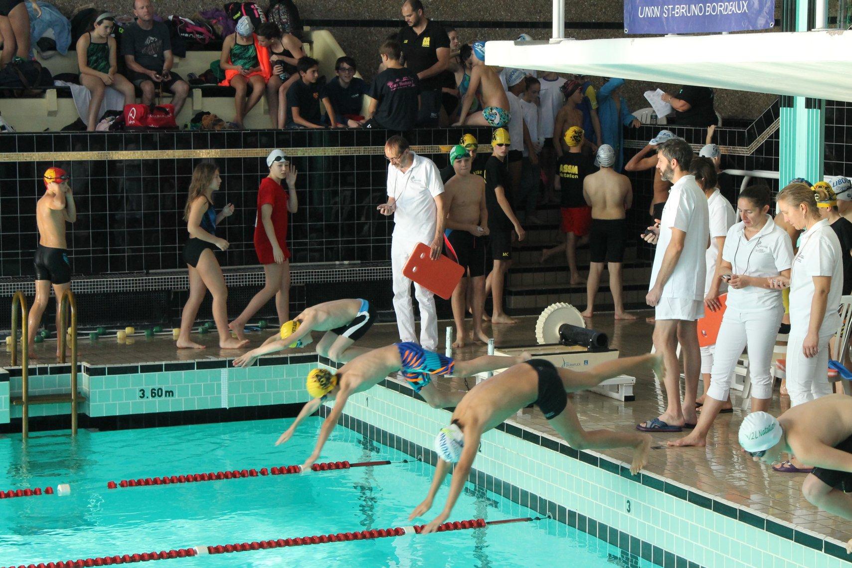 20171119 11 assm piscine judaique