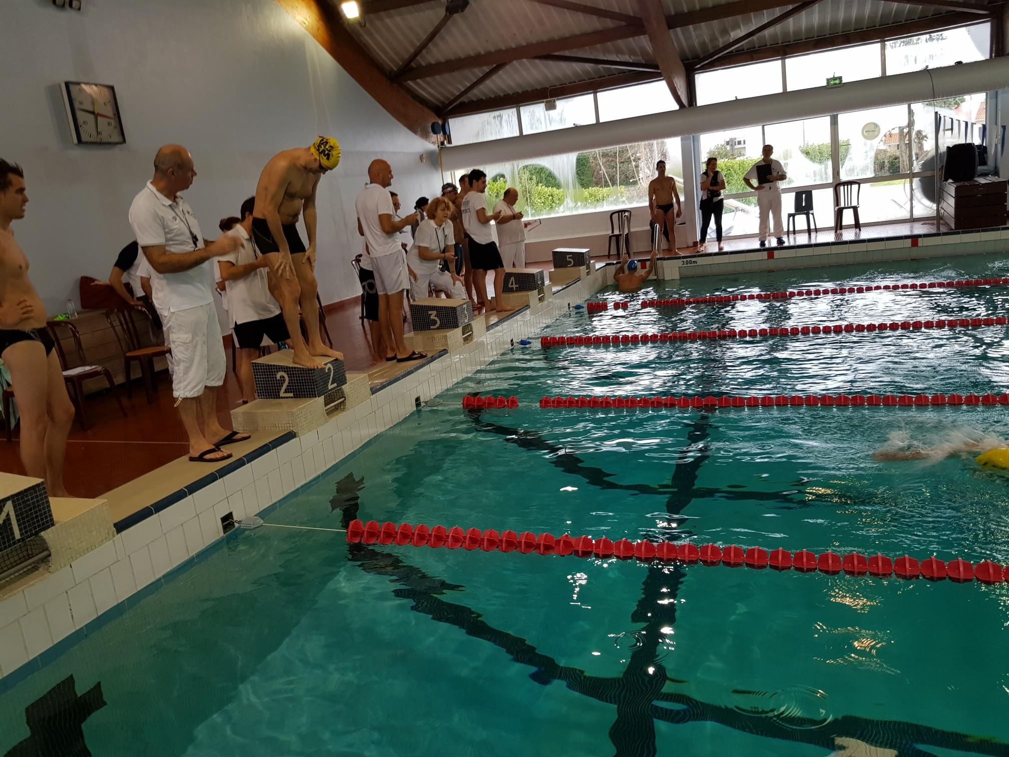20180113_Meeting-Gironde-Maîtres_020
